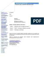 Bulletin d'Inscription 01 12 2018