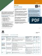 foodprep.pdf