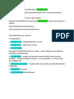 Tugasan Kursus Al Fawasil.pdf