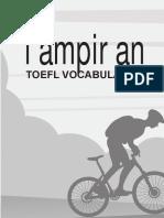 BONUS_TOEFL vocabularies.pdf