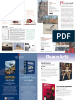 Catalogue