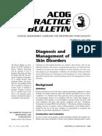 ACOG Practice Bulletin No093.pdf