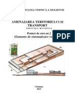 Amenajarea_teritor_si_transport_Ind_met_DS.pdf