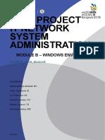 ASC2018_TP39_Module_B.docx