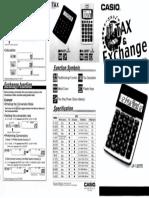 Casio JF-120TE.pdf
