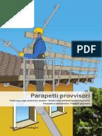 Allegato Pubblicazione Parapetto Provvisorio Quaderni