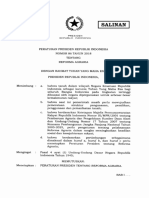 Perpres-Nomor-86-Tahun-2018.pdf