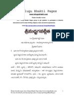 BGchapter9.pdf