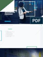 Design Sprint - o Que é e Como Aplicar Esse Processo