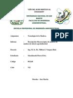 Practica N° 06 Tecnologia de la Madera.docx