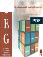 379757503-Cuaderno-Estimulos-CEG.pdf