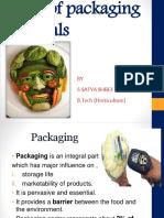 packagingmaterials-180611121302