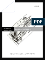 LA ESCUELA DE GLASGOW .pdf