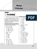 Soal-CPNS-Paket-2.pdf
