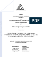 LCPC - Caracterisation des sols lateritiques.PDF