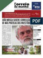 Cm_5435_20181031.pdf