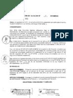 resolucion263-2010