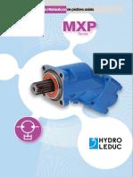 Catalogo-Motor-MXP.pdf