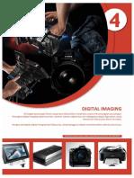 GSC_Datascrip_2012-2013__Solusi_4.pdf
