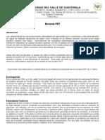 CU109 - MODELOS ESTADÍSTICOS. CASO #2