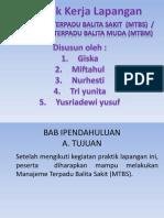 PKL MTBS.pptx