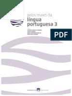 Pelos mares da língua portuguesa_PUB.pdf