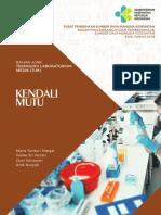 Kendali Mutu 1.pdf