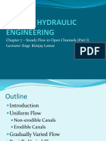 Chapter 7 - Open Channel Hydraulics (part 1).pdf