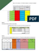 Excel - Vezbe 1