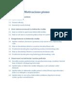 Motivaciono pismo.pdf