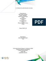 Paso2-AnalisisAdministracionDeCostos-Colaborativo.docx