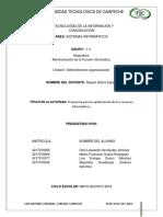 Aseguramiento de La Calidad Esr-sqa (1)