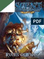 dj01_rulebook_eng_2015_web.pdf