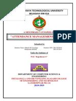 attendance.docx