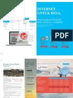 Brosur Internet Untuk Desa.pdf