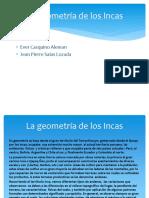 la-geometrc3ada-de-los-incas.pptx