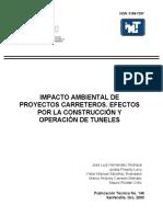impactoambienmex.pdf