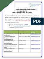 Avis Doctorat 18 19 Copie 1