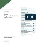 manual_s7_200_2005_en.pdf