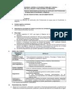 CAS_383-2018 (1).docx