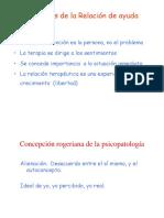 2. La relación de ayuda.pdf