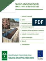 Recomendaciones Para Elaborar Compost y Vermicompost a Partir de Restos Vegetales.pdf