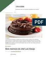 20-Bolos-de-Chocolate.docx