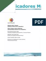 INDICADORES MACROECONOMICOS 05_05_2016.xlsx
