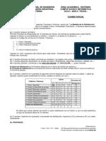 ep-2005-II.pdf