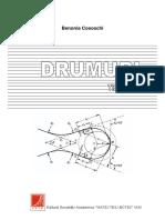 Drumuri_Benonia Cososchi.pdf