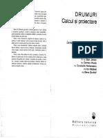 Drumuri. Calcul si proiectare_Stelian Dorobantu.pdf