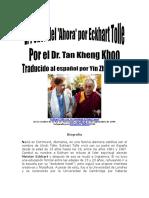 ECKART TOLL.pdf