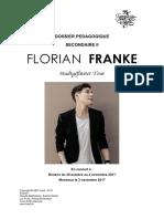 2.florian-dossierpedagsec2-r.pdf