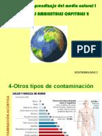 011 Pps Sostenibilidad 2 2016-17